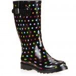 best womens rain boots Product Lineup , Excellent Women\s Rain Boots  Product Image In Shoes Category