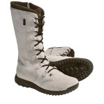 best womens winter boots Image Gallery , Wonderful  Womens Winter Shoes Picture Gallery In Shoes Category