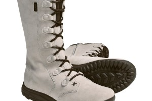 Shoes , Wonderful  Womens Winter ShoesPicture Gallery :  best womens winter boots Image Gallery