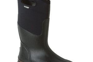 Shoes , Beautiful  Bog BootsProduct Picture : black Bogs Ultra High Boot  Product Ideas