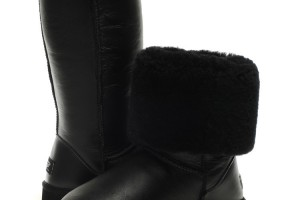 Shoes , Beautiful  Top Rated Women\s Snow Boots  Product Image : black best snow boots Collection