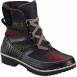 Black  Best Snow Boots Photo Collection , Breathtaking Sorel Snow Boots For Women Image Gallery In Shoes Category