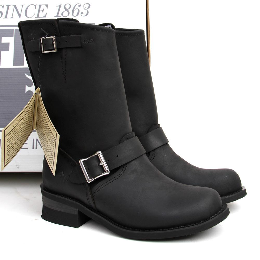Shoes , Beautiful Black Moto Boots For Women Product Ideas :  Black Biker Boots For Women Product Lineup