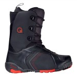 black  boa snowboard boots product Image , Stunning Snowboard Boots product Image In Shoes Category