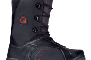 Shoes , Stunning Snowboard Bootsproduct Image : black  boa snowboard boots product Image