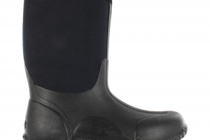 Shoes , Beautiful  Bog Boots Product Picture : black  bogs boots for women Collection