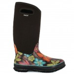 black  bogs boots kids Product Ideas , Beautiful  Bog BootsProduct Picture In Shoes Category
