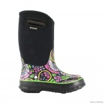 black  bogs boots reviews Collection , Beautiful  Bog BootsProduct Picture In Shoes Category