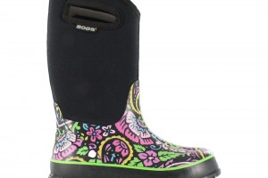 Shoes , Beautiful  Bog Boots Product Picture : black  bogs boots reviews Collection