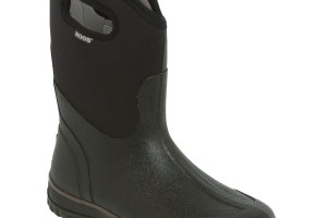 Shoes , Beautiful  Bog Boots Product Picture : black  bogs boots womens Collection