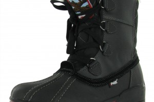 Shoes , Beautiful Top Rated Snow Boots For Women  Product Image : black  cheap snow boots for women Collection