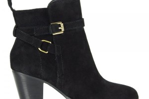 Shoes , Fabulous Ralph Lauren Womens Boots Product Picture : black  cheap winter boots Product Lineup