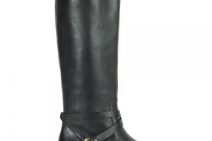 600x600px Fabulous Ralph Lauren Womens Boots Product Picture Picture in Shoes