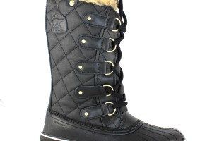 Shoes , Gorgeous Sorel Snow Boots Product Picture : black  cute snow boots product Image