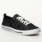 black dillards mens shoes Collection , Beautiful  Dillards Shoesproduct Image In Shoes Category