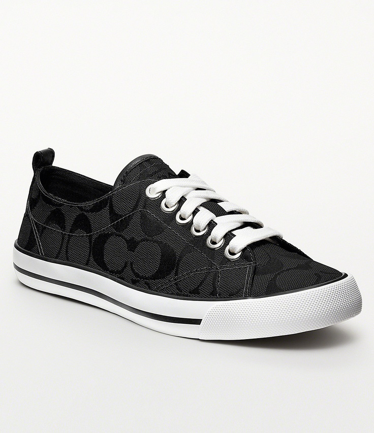 Shoes , Beautiful  Dillards Shoesproduct Image : Black Dillards Mens Shoes Collection