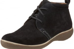 500x500px Fabulous  Womens Chukka Boots Product Image Picture in Shoes