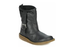 600x600px Charming Doc Marten Boots product Image Picture in Shoes
