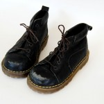 Black Doc Martin Shoes Collection , Beautiful  Doc Martin BootsProduct Picture In Shoes Category