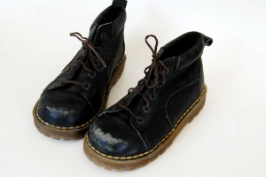 Shoes , Beautiful  Doc Martin Boots Product Picture :  black doc martin shoes Collection