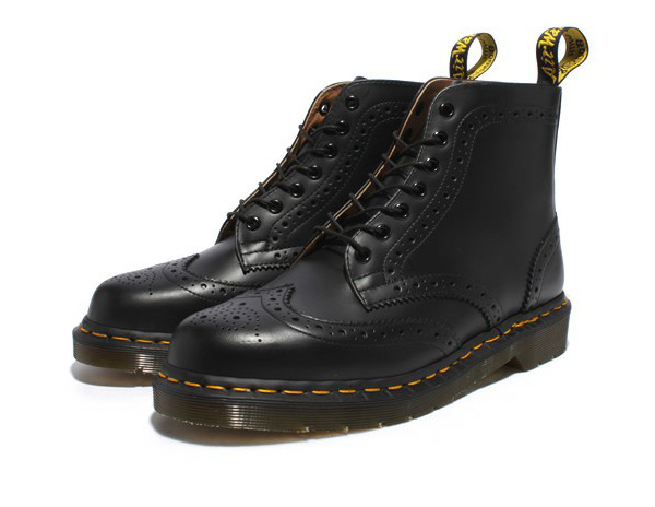 Shoes , Beautiful  Doc Martin BootsProduct Picture : Black  Doc Martins Shoes Product Lineup