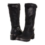 Black  Donald J Pliner Shoes Product Picture , Stunning   Donald Pliner Gilsey Boot Product Image In Shoes Category