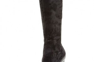 Shoes , Stunning   Donald Pliner Gilsey Boot Product Image : black  donald pliner boots sale