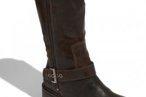 460x544px Stunning   Donald Pliner Gilsey Boot Product Image Picture in Shoes