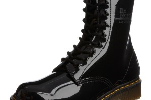 Shoes , Gorgeous Dr Martens Boots Product Picture : black  dr martens boot product Image