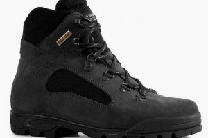 Shoes , Fabulous Vibram Goretex Product Lineup : black  gore tex work boots  Product Lineup