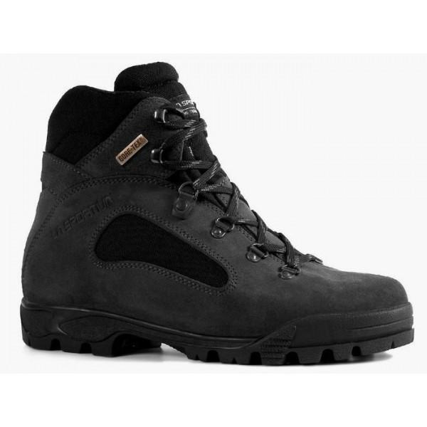 Shoes , Fabulous Vibram GoretexProduct Lineup : Black  Gore Tex Work Boots  Product Lineup