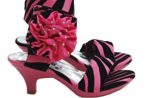 Shoes , Breathtaking High Heel Boots For Kids GirlsImage Gallery :  black high heel boots  Picture Collection