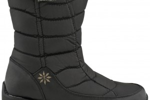 Shoes , Beautiful Sporto Boots Product Lineup : black high heel boots Product Ideas