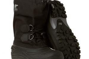 Shoes , Gorgeous Sorel Snow BootsProduct Picture : black kids snow boots Product Lineup