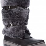 black  kids timberland boots Photo Collection , Wonderful Ugg Snow Boots Picture Collection In Shoes Category