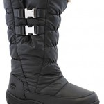 black men snow boots Collection , Beautiful  Totes Snow Boots Product Picture In Shoes Category