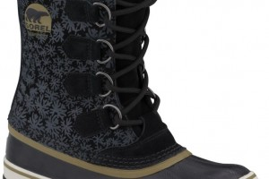 736x794px Breathtaking Sorel Snow Boots For Women Image Gallery Picture in Shoes
