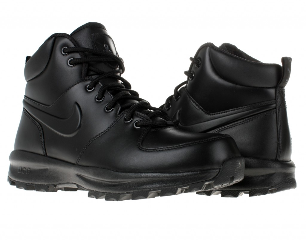 Awesome  Acg Nike Boots Product Ideas in Shoes