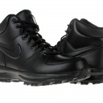 black nike acg boots  Collection , Awesome  Acg Nike BootsProduct Ideas In Shoes Category
