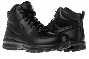 Shoes , Awesome  Acg Nike Boots Product Ideas :  black nike acg boots  Collection