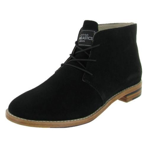 Shoes , Fabulous  Womens Chukka Boots Product Image : Black  Northwave Snowboard Boots Collection
