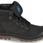 Black  Palladium Leather Boots Product Ideas , Wonderful Palladium Boots Product Image In Shoes Category