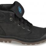 black  palladium leather boots Product Ideas , Wonderful Palladium Boots Product Image In Shoes Category