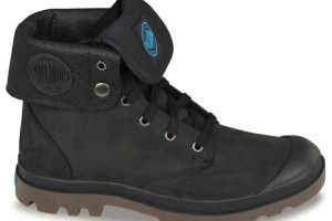 Shoes , Wonderful Palladium Boots Product Image : black  palladium leather boots Product Ideas