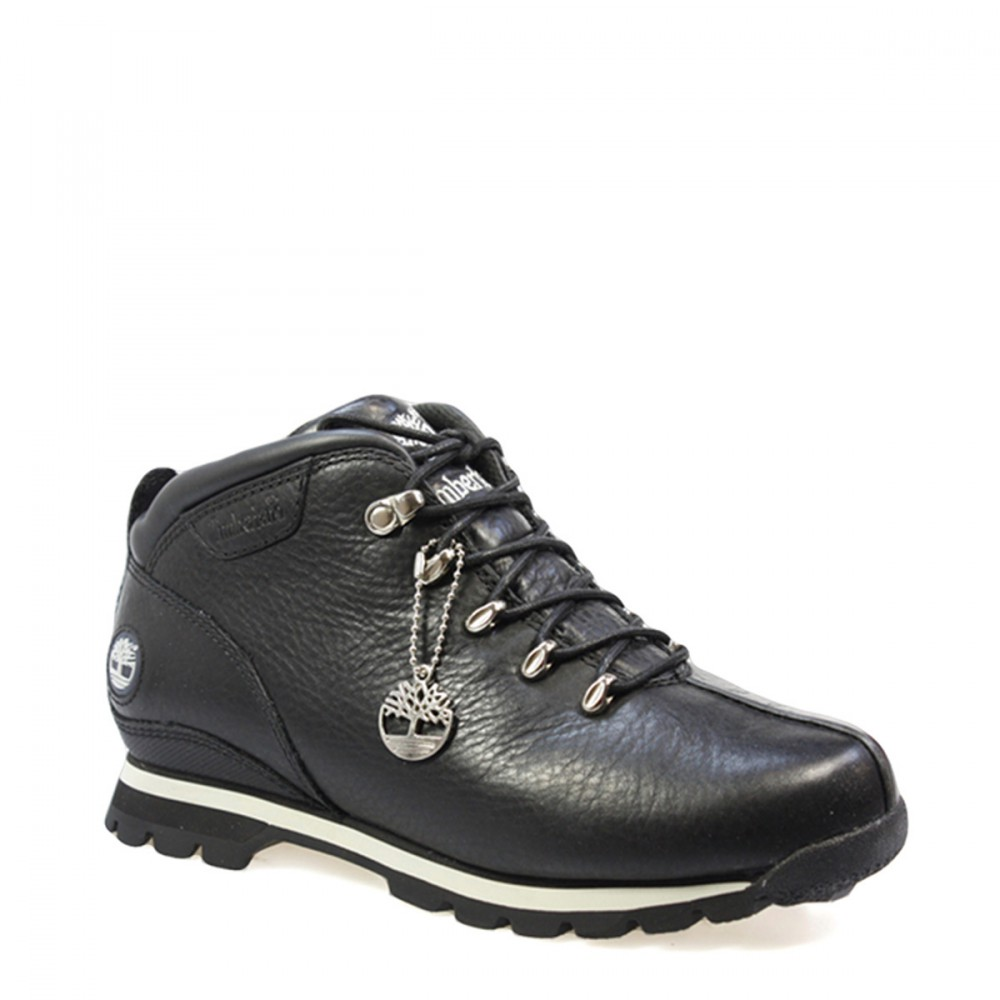 Fashion , Breathtaking Burlington Leather Boots Photo Gallery :  Black Patent Leather Boots