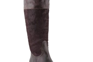 Shoes , 12 Charming Womens Riding Boots  Image Collection : black  riding boots cheap Photo Gallery