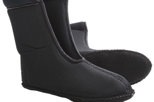Shoes , Charming Boot Liners Collection : black  rubber boot liners Product Picture