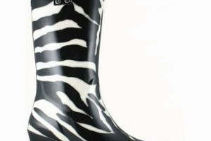 Shoes , 11 Pretty  Women Rubber Boots Product Ideas : black  rubber boots for men