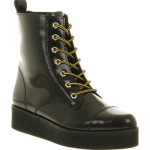 black  rubber duck boots Product Lineup , Beautiful  Duck Boots product Image In Shoes Category