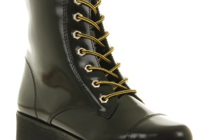 1200x1386px Beautiful  Duck Boots product Image Picture in Shoes